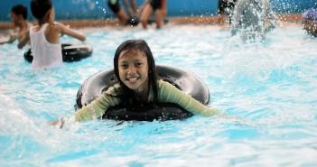 to-swim-607433_640