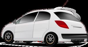 passenger-car-150155__180-300x160