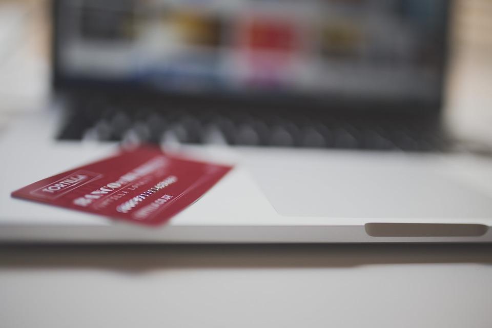 מכשיר סליקת אשראי