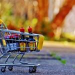 קניות בסופר ללא תור וללא נסיעות דרך האינטרנט