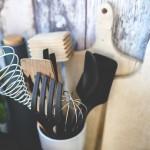 פתרונות למטבח לאחסון חכם ומסודר יותר