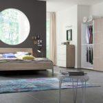 איך לבחור ארון לחדר?
