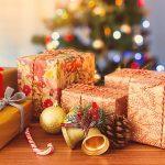 ריכזנו עבורכם מתנות מומלצות לחגים