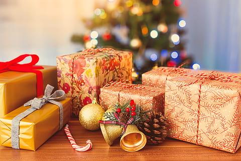 מתנות לחג